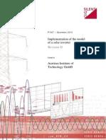 P1567 AIT Wechselrichter RevD En