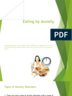Eating by Anxiety (1)