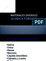 Materiales Diversos2015
