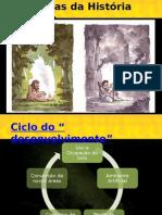 Introdução - JCopia