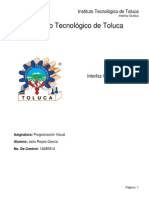 InterfazGraficaPDF