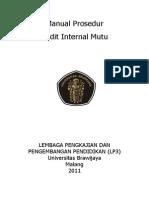 MP.04. Prosedur Audit Internal (1)
