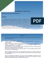 Norma Internacional de Contabilidad.pptx