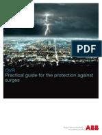 1TXH000309C0201_OVR practical guide.pdf
