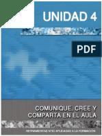unidad4NTIC-1