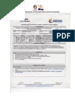 ACTA DE CONFORMACION HME RIO CAFRE.pdf