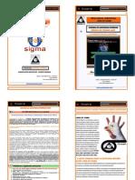 Catalogo Auditorias Sart