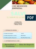 SALVI.pptx