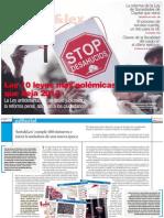 iurix.pdf