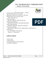 MOC3020-MOC3021-MOC3022-MOC3023_Liteon