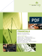 Public Bank Annual Report 2009