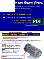 Motor Asincronico