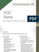 1-Presentacion1_24130
