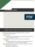 APAEducacion2014
