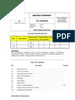 MSR Format.doc