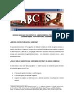 ABCES_CONTRATO_DE_AGENCIA_COMERCIAL.pdf