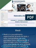 doc_matematica__1376116770