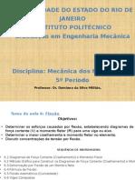 tema-6-flexc3a3o-al.pptx