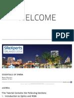 ALU SReXperts Essentials of DWDM Sept 15 2014.pptx