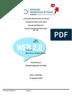 investigacion  web 2.0