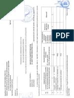 8. Program faze (p. 984-987)