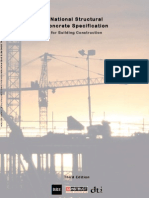 National_Structural_Concrete_Specification_for_Building_Construction_-_edition_3.pdf