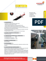 cable-trifasico-nyy.pdf