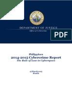 2014-2015_Annual_Cybercrime_Report.pdf
