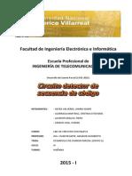 DESARROLLO_EXAMEN_PARCIAL_19-05-2015-1 (1).pdf