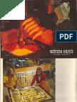 1975 Western Catalog