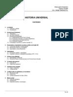 Guía+UNAM+4+-+Historia+Universal