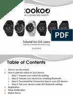 Cookoo 2 Connectedwatchapp Tutorial Ios 20140708