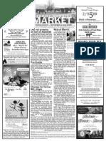 Merritt Morning Market 2768 - Sept 16