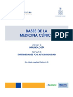 94_inmunologia_enfermautoinmunidad
