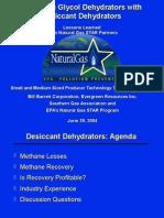 4-dehydrators.ppt