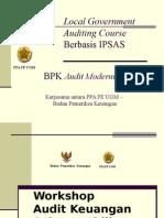 Audit Siklus Personalia.ppt