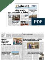 Libertà Sicilia del 16-09-15.pdf