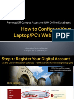 HowToConfigureWebBrowser-forhomepage-updated150212.pdf