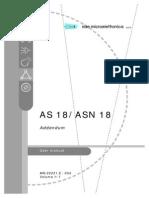 ASN 18 Addendum Mn00231e V04