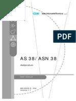ASN 38 Addendum Mn00236e V04