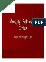 Morality,+Politics,+&+Ethics
