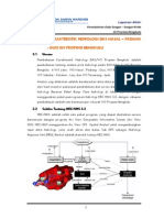 Bab III Karakteristik Hidologi Ws Propinsi Bengkulu Nasal Padang Guci 03 Fix