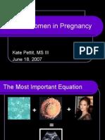 Acute Abdomen in Pregnancy 2