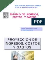 Estudio de Ingresos Costos y Gastos1