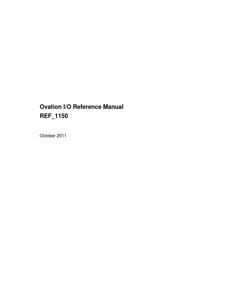 Ref 1150pdf Electrical Connector Relay 369 Rtd Wiring Diagram