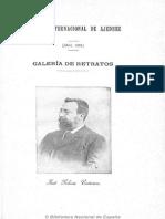 Revista internacional de ajedrez. 4-1896.pdf