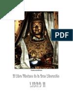 La Gran Liberacion Libro II Corregido Por Lorenzo Orcajo Blanco
