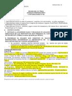 2013 - 2 Caso 4 Respiratorio 1