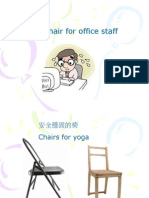 SPACE_SC_on chair.ppt