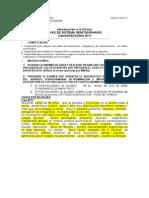 2013 -2 Caso 11 Genitourinacio (1)